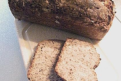 5 - Minuten - Brot 97