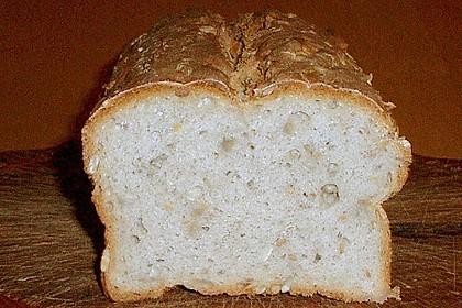 5 - Minuten - Brot 102