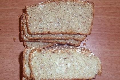 5 - Minuten - Brot 89