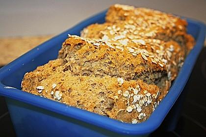 5 - Minuten - Brot 52