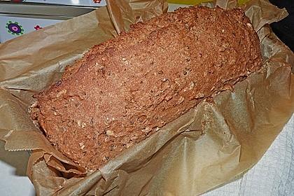 5 - Minuten - Brot 31