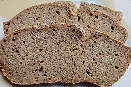 5 - Minuten - Brot 41