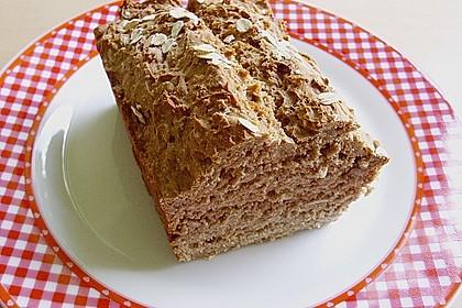 5 - Minuten - Brot 48