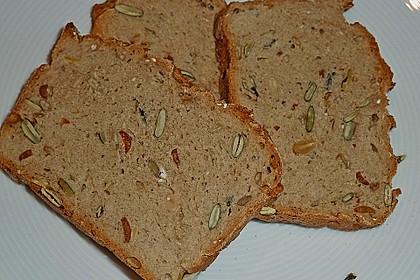 5 - Minuten - Brot 10