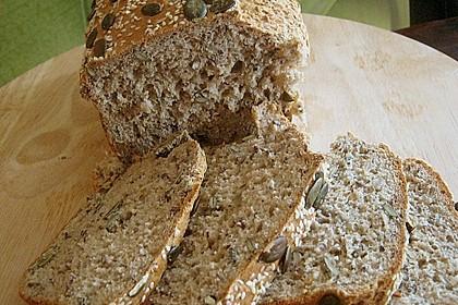 5 - Minuten - Brot 68