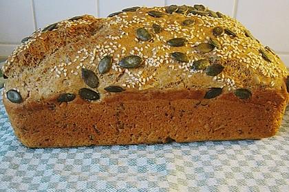 5 - Minuten - Brot 35