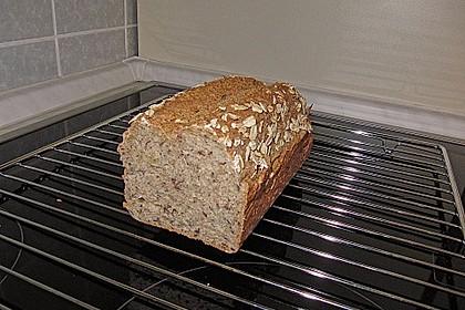 5 - Minuten - Brot 75