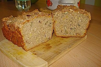 5 - Minuten - Brot 34