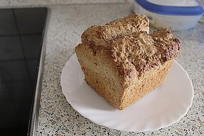 5 - Minuten - Brot 54