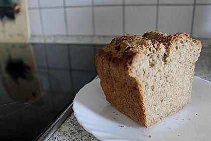 5 - Minuten - Brot 72