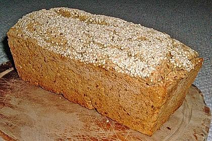5 - Minuten - Brot 15
