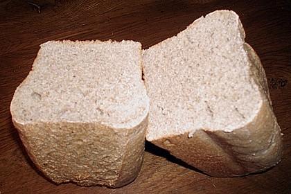 5 - Minuten - Brot 90