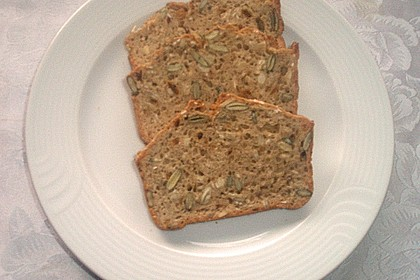 5 - Minuten - Brot 103