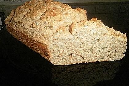 5 - Minuten - Brot 107