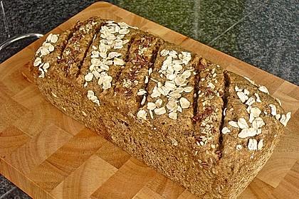 5 - Minuten - Brot 13