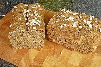5 - Minuten - Brot 19