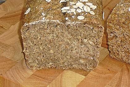 5 - Minuten - Brot 88