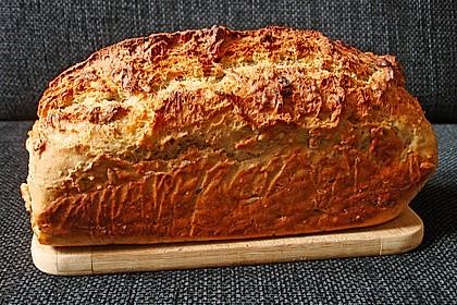 5 - Minuten - Brot 53