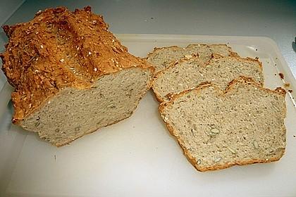 5 - Minuten - Brot 64