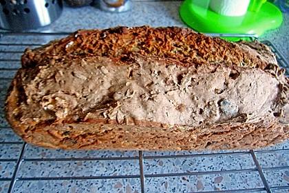 5 - Minuten - Brot 113
