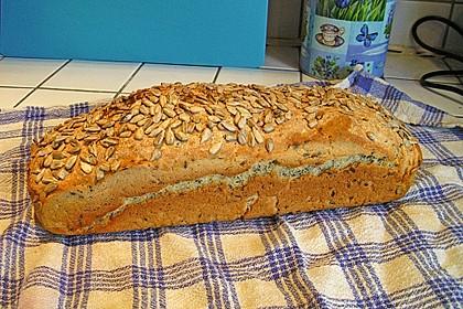 5 - Minuten - Brot 43