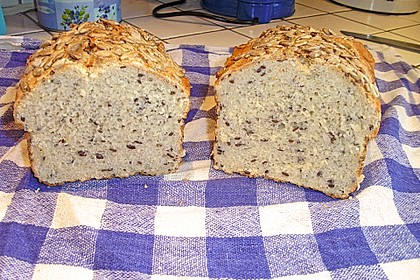 5 - Minuten - Brot 11