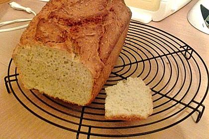 5 - Minuten - Brot 45