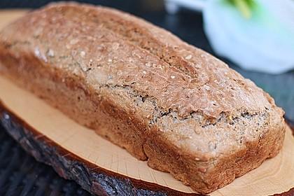 5 - Minuten - Brot 40