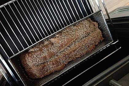 5 - Minuten - Brot 46