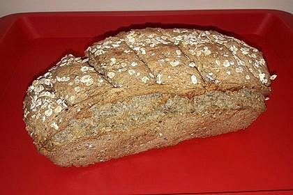 5 - Minuten - Brot 86