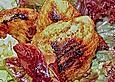 Carstens BCC Marinade für Geflügel