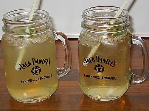 lynchburg lemonade rezept mit bild von fenchelhexe. Black Bedroom Furniture Sets. Home Design Ideas