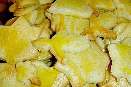1 - 2 - 3 Butter - Plätzchen 137