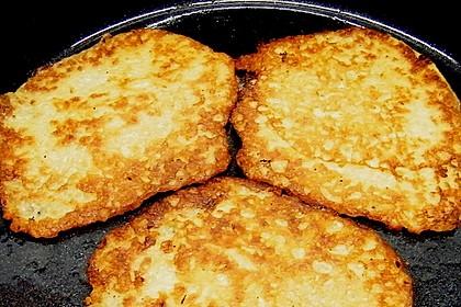 Kartoffelpuffer 15
