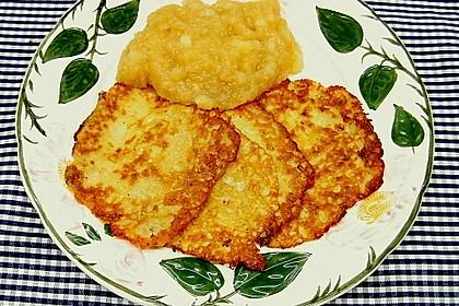 Kartoffelpuffer 14