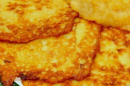 Kartoffelpuffer 16