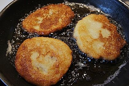 Kartoffelpuffer 7