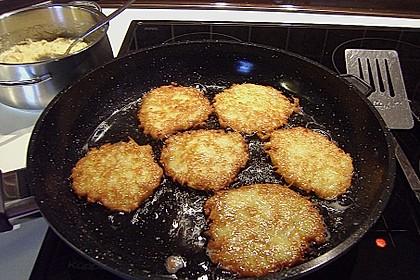 Kartoffelpuffer 13