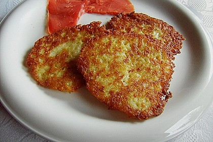 Kartoffelpuffer 10