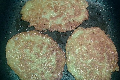 Kartoffelpuffer 19