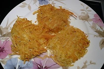 Kartoffelpuffer 9