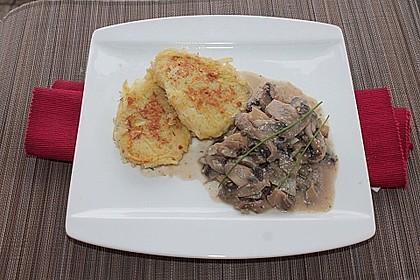Kartoffelpuffer 17
