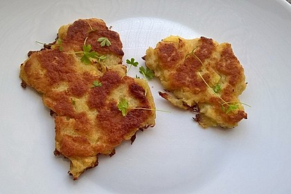 Kartoffelpuffer 0
