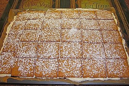 Keks-Kuchen vom Blech 43
