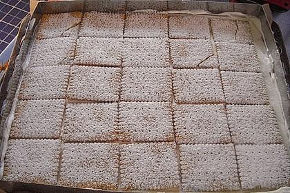 Keks-Kuchen vom Blech 94