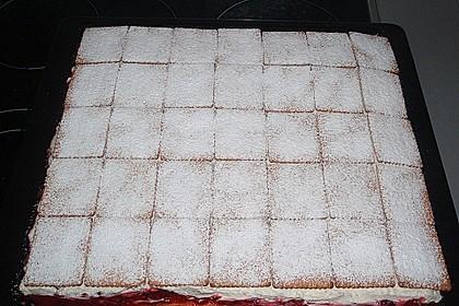 Keks-Kuchen vom Blech 47
