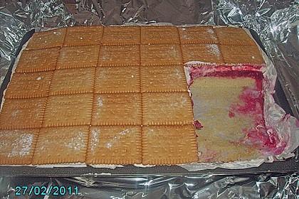 Keks-Kuchen vom Blech 63