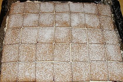 Keks-Kuchen vom Blech 81