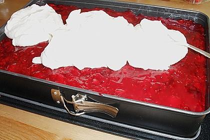 Keks-Kuchen vom Blech 75