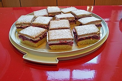 Keks-Kuchen vom Blech 31